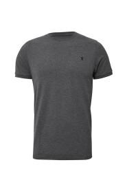 JBS of Denmark t-shirt pique