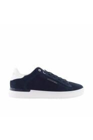 Patio Heren Sneakers