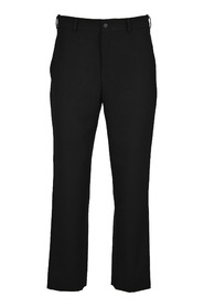 Clothing Trousers PFP033051W