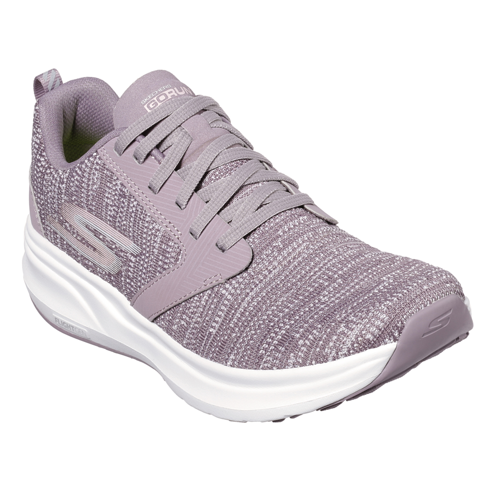 Skechers Womens Go Run Ride 7
