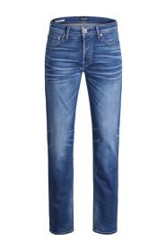 INTELLIGENCE JJIMIKE Jeans