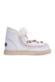 Boota Eskimo sneaker
