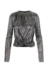 NMKISS L/S TOP
