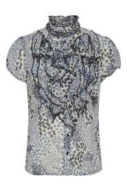 Lilly Shirt
