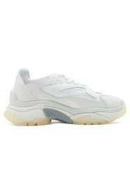 ADDICT BIS Sneakers White - 37