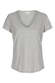LR-ANY 2 t-shirt