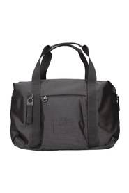 QMT11 Totes suitcase