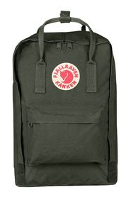 Kånken Backpack