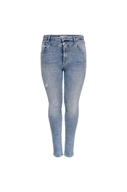 RISSY LIFE  JEANS