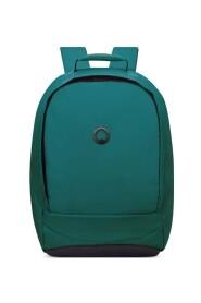 Backpack Securain