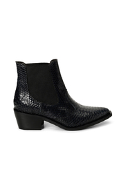 Boots 4103