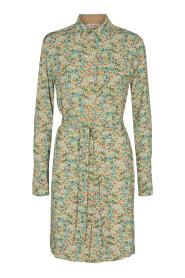 Rory Lolly Dress Kjoler 137880