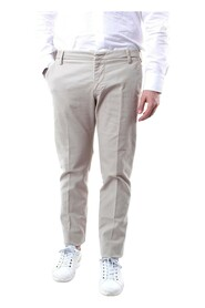 Trousers A2182011547