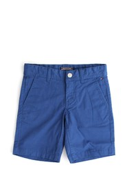 KB0KB03932 AME NEW Chino Shorts