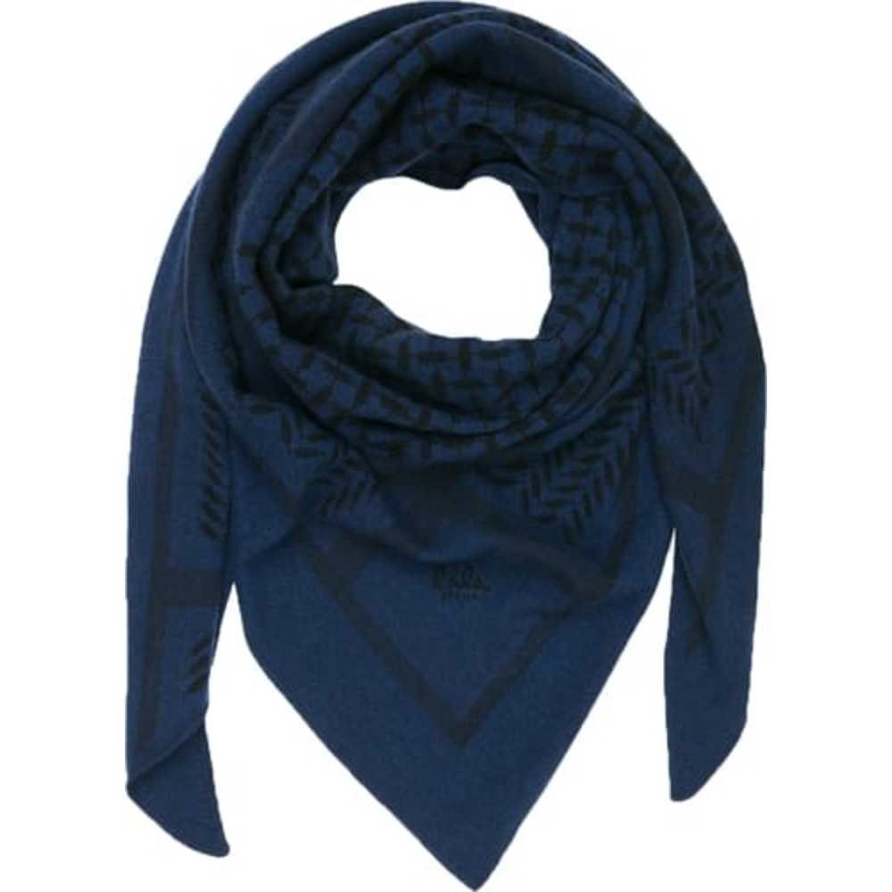 Tiangle Trinity Classic M Scarf