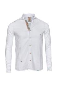 Shirt P21LOP45
