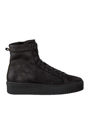 Sneakers Creeper High