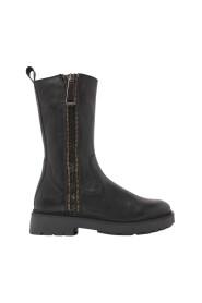 boot Alexis Macc 57104-02-900