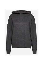 Multe hoodie