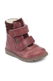 TOKKER VEL boots