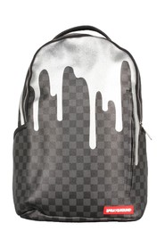 Platinum Drips Backpack