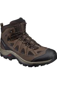Authentic GTX mens hiking boot