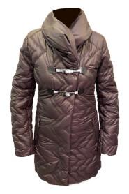 enjoy-coat warme donsjas