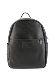 Backpack - DAVE_CB3486