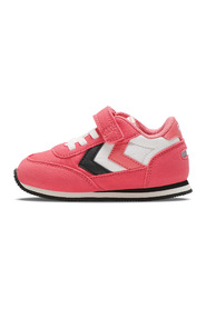 Sneakers-210069