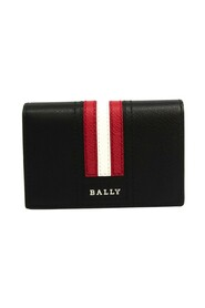 Pre-owned TYKE.LT Business Card Case