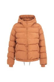 PCBEE SHORT PADDED JACKET