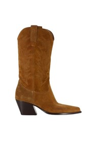 Texan Boots - 2243