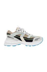Marathon R-Trail Sneakers