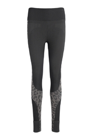 Leggins Tight Truepurpose Seamless