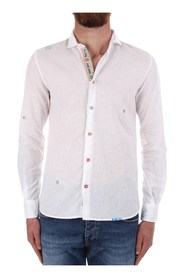 LOP450 Casual Shirt