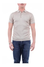 DF0323 Short sleeves Polo