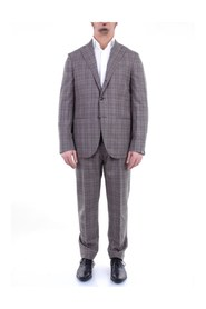 LELLO799 Single-breasted suits