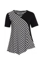 Mayar blouse