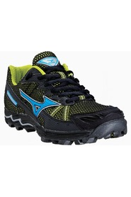 MIZUNO WAVE HARRIER 3 HERRE TRAIL LØPESKO