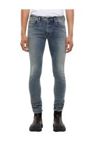 Jeans SLEENKER X 009KL-01