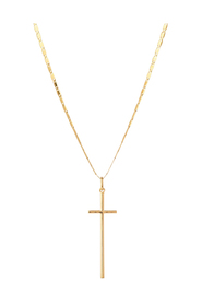 Collier George