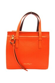 Pre-owned Amy bag