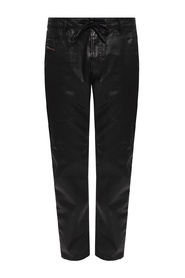 Krooley trousers