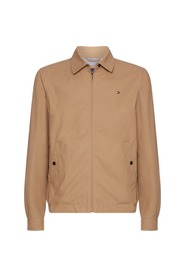 Tommy Hilfiger Recycled Ivy Jacket Beige