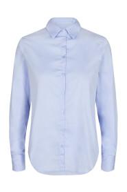 Martina Sustainable Shirt
