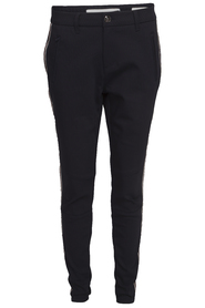Alex structure trousers