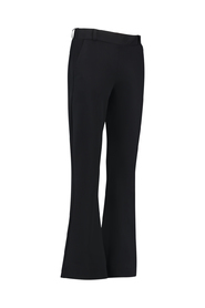 Flair trousers 02899