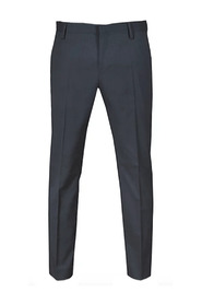 Trousers - NOS8188 / 868-3003