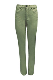 Trousers 6007/440