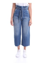 H2O Jeans